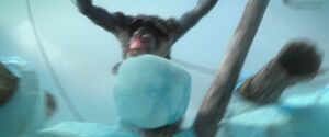 Ice-age4-disneyscreencaps.com-3377