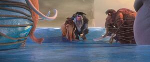Ice-age4-disneyscreencaps.com-7931
