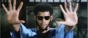 Kareem Abdul-Jabbar in game of Death