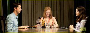 Nicole-kidman-new-stoker-stills-clip-02