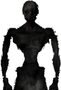 Scp-513-1