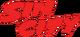 Sin City logo