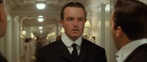 Titanic-movie-screencaps.com-12400