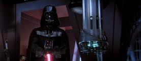 Vader Force