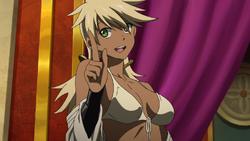 -Vivid-Asenshi- Akame ga Kill - 18 -BCCF93C0- 001 5721
