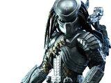 Scar (Alien vs. Predator)