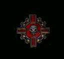 Emblem (PS1)