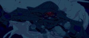 Atlantis-disneyscreencaps com-2830