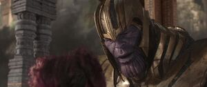 Avengers-infinitywar-movie-screencaps.com-5134