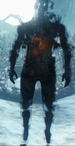 Corvus (Black Ops III)