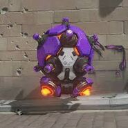 Detonator 4492.JPG