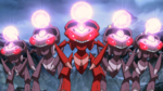 Genesect Army M16