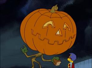 Grand-pumpkin1