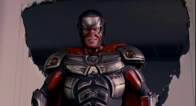 File:Hourglass superhero movie.png