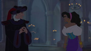 Hunchback-of-the-notre-dame-disneyscreencaps.com-4012