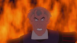 Hunchback-of-the-notre-dame-disneyscreencaps.com-8880