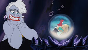 Little-mermaid-1080p-disneyscreencaps.com-3156