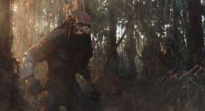 The-predator-still-018