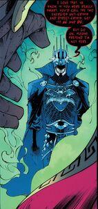 The Batman Who Laughs 03