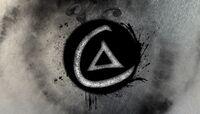 The Cordis Die Symbol