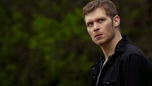 The originals 02 06 21
