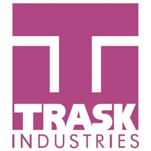 Trask Industries Brand