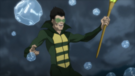 Weather Wizard (DCAFU)
