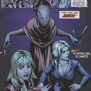 2031999-junior birds of prey 12