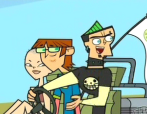 Duncan-and-total-drama-action-gallery