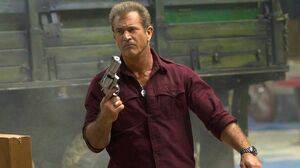 Expendables-3-005