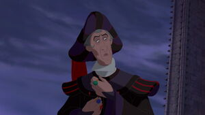 Hunchback-of-the-notre-dame-disneyscreencaps.com-1316