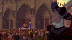 Hunchback-of-the-notre-dame-disneyscreencaps.com-3225