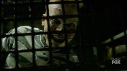 Jerome Asylum