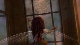 Pirate-fairy-disneyscreencaps.com-6161