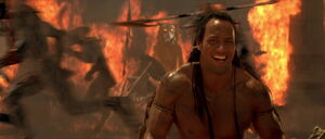 The-mummy-returns-movie-screencaps.com-471