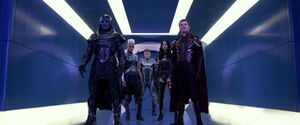 Xmen-apocalypse-movie-screencaps.com-8722