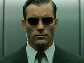 270px-Agent Thompson