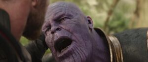 Avengers-infinitywar-movie-screencaps.com-15609