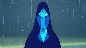 Blue Diamond villain 1