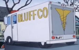 BluffCoLogo