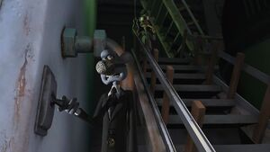Flushed-away-disneyscreencaps com-2582