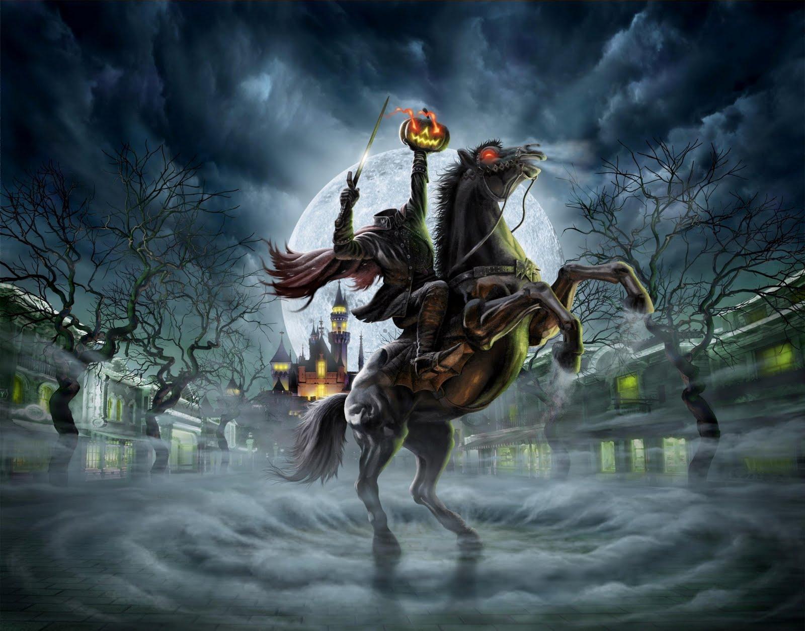 new halloween movie wiki