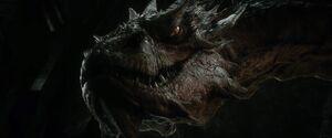 Hobbit-smaug-movie-screencaps.com-16308