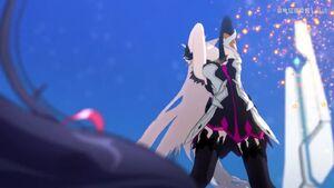 Honkai Impact 3 Complete (29)