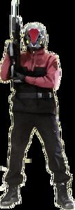 KRBu-Seito Guardian