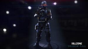 Kzsf fe 2013-11-08 helghast-security 01