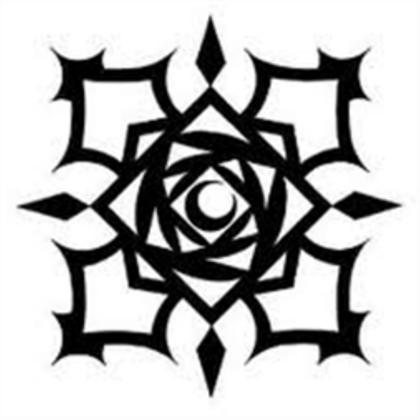 League Of Shadows Nolanverse Villains Wiki Fandom