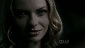 Lilith-in-Supernatural