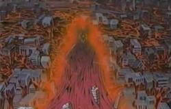 Mother D-Reaper 3