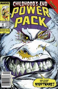 Power Pack Vol 1 42